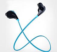 qx01 cuffie wireless Bluetooth v4.1 in trasduttore auricolare dell'orecchio stereo per iPhone 6 / + 5 5s samsung xiaomi