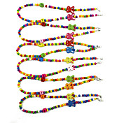 MEIHUI  Children's Glasses Chain