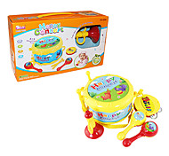 Music Instrument Set for Kids
