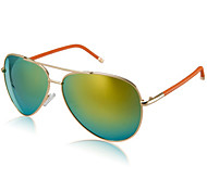 Anti-Reflective flyer Sunglasses