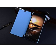 Mobile Phone Case, Phone Case, Mobile Phoen Shell, Cellphone Case for Huawei  Mate7