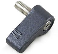mengs® болт М6 из нержавеющей стали для материала штатива / монопод и фотографии аксессуаров