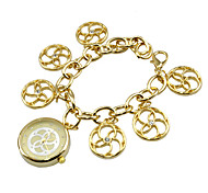 New Fashion Watches Luxury Design Elegant Women's Watch Women Luxury Brand Quartz Wristwatch Women Dress Watch