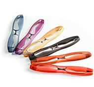 Rectangle Full-Rim Reading Glasses