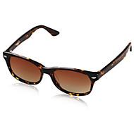 100% UV Kids' Wayfarer Sunglasses