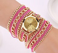 Quartz Watch Wristwatch Luxury Brand Fashion Women Designer Brand New Fashion Cool Watches Unique Watches