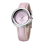 migliore buon regalo vendita di orologi per le ragazze dc-51020