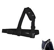 Gopro Accessories Straps / Shoulder Strap For Gopro Hero 2 / Gopro Hero 3 / Gopro Hero 3+ / Gopro Hero 5 / Gopro Hero 4 OthersNylon /