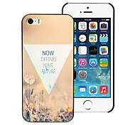Defines Your Future Design Aluminum Hard Case for iPhone 4/4S