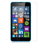 dengpin 5 '' anti-arañazos película a prueba de explosiones protector de pantalla de cristal templado para Lumia 640 microsoft