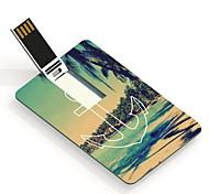 16gb usb flash drive cartão de teste padrão do projeto âncora