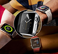 0.1mm HD Screen Protector for Apple Watch 38mm