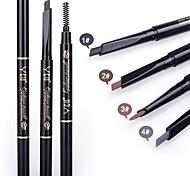 Long Eyebrow Pencil