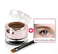 Eyebrow Colore - Altro - 2 - Normale - Secco/Umido/Matte