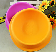 The Silicone Bowl Large For Pets