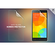 NILLKIN Anti-Glare Screen Protector Film Guard for MI 4I