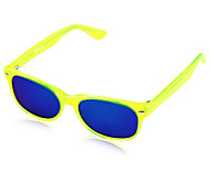 100% UV Kids' Hiking Sunglasses