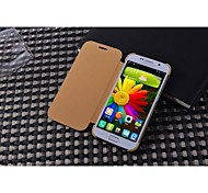 Mobile Phone Protection Shell Bumpers for Samsung E5