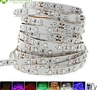 Strisce luminose LED flessibili - SENCART - 5 - 300 - 30 - ( W ) - DC12 - ( V ) - 3528 SMD -Bianco