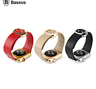 Baseus® Modern Series Buckle  for Apple watch 38mm
