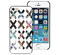 x Design Hard Case für iPhone 4 / 4s
