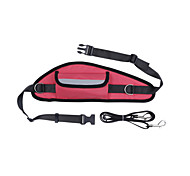 High Quality Outdoor Hands Free Dog Leash