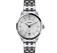 COMTEX Mode Dame Uhr s6207l-3-1