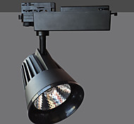 TRACK LIGHT TK062