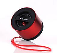 (Bien) en stock à chaud de qualité bon prix haut-parleur sans fil bluetooth mini haut-parleur portable n9 avec fm support carte sd