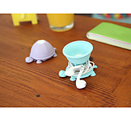 piccolo hub staffa tartaruga universale