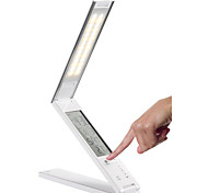 3W Folding Touch LED Eye-Protection Table Lamp