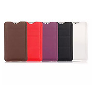 The New Line Folding Stand with Holster for iPhone 6 (Assorted Color)