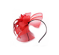 Women Lady Headband Hairband Hair Band