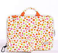 "Korea Style Girls Laptop Bag under 11"" 13"" 15"" Size"