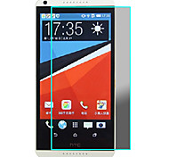 Toughened Glass Screen Saver  for HTC Desire 816