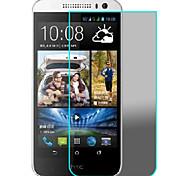 Hartglas-Bildschirmschoner für HTC Desire 616