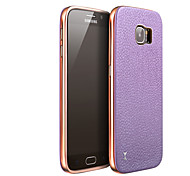 for Samsung S6 Mobile Phone Protection Sets