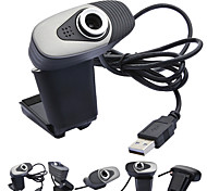 usb 2.0 webcam webcamera digitale video web camera hd 12m met geluidsabsorptie microfoon voor computer pc laptop