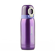 350ml Thermos Double Stainless Steel Vacuum Cup