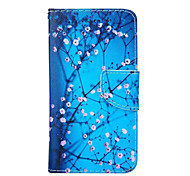 Stars  Pattern PU Leather Phone Case For Samsung  Galaxy A3