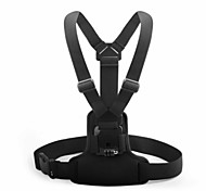 New Style Chest Harness Mount, Can Connect GoPro Camera directly, for GoPro Hero 4/3+/3/2/1