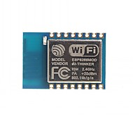 ESP8266 Serial WIFI Wireless Remote Control WIFI Module