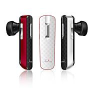 dans l'oreille musique sans fil Bluetooth stéréo Bluetooth oreillette Bluetooth avec micro csr4.0
