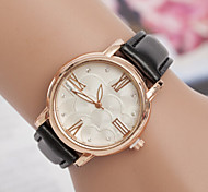 Women's Watches Rome Women's Casual Watch Dial Diamond Bracelet Watch