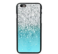 bunten Sand Design Hard Case für iPhone 5c