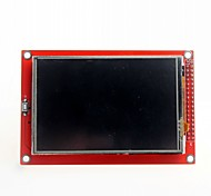 3.6 inch TFT LCD Touch Screen Module for Arduino Mega2560