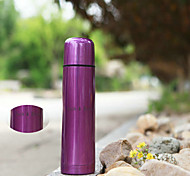 Personalized Gift Stainless Steel Cup 350ML (More Colors)