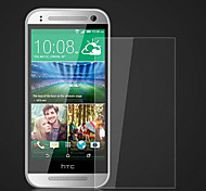 High Definition Screen Protector for HTC One M8 Mini