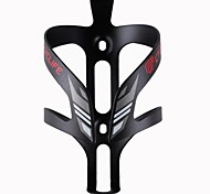 CYCLIFE CL-701 32g Super Light Alloy Bottle Cage