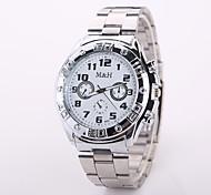 nuevas mujeres visten relojes correa de reloj de acero color de moda reloj de pulsera de cuarzo relojes de Ginebra relojes de marca de